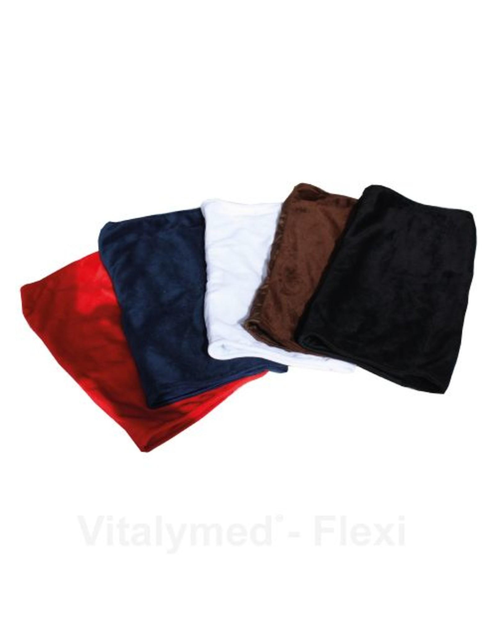 INVITALIS Vitalymed Flexi - Pillow Cover