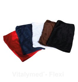 INVITALIS Vitalymed Flexi - Pillow Cover