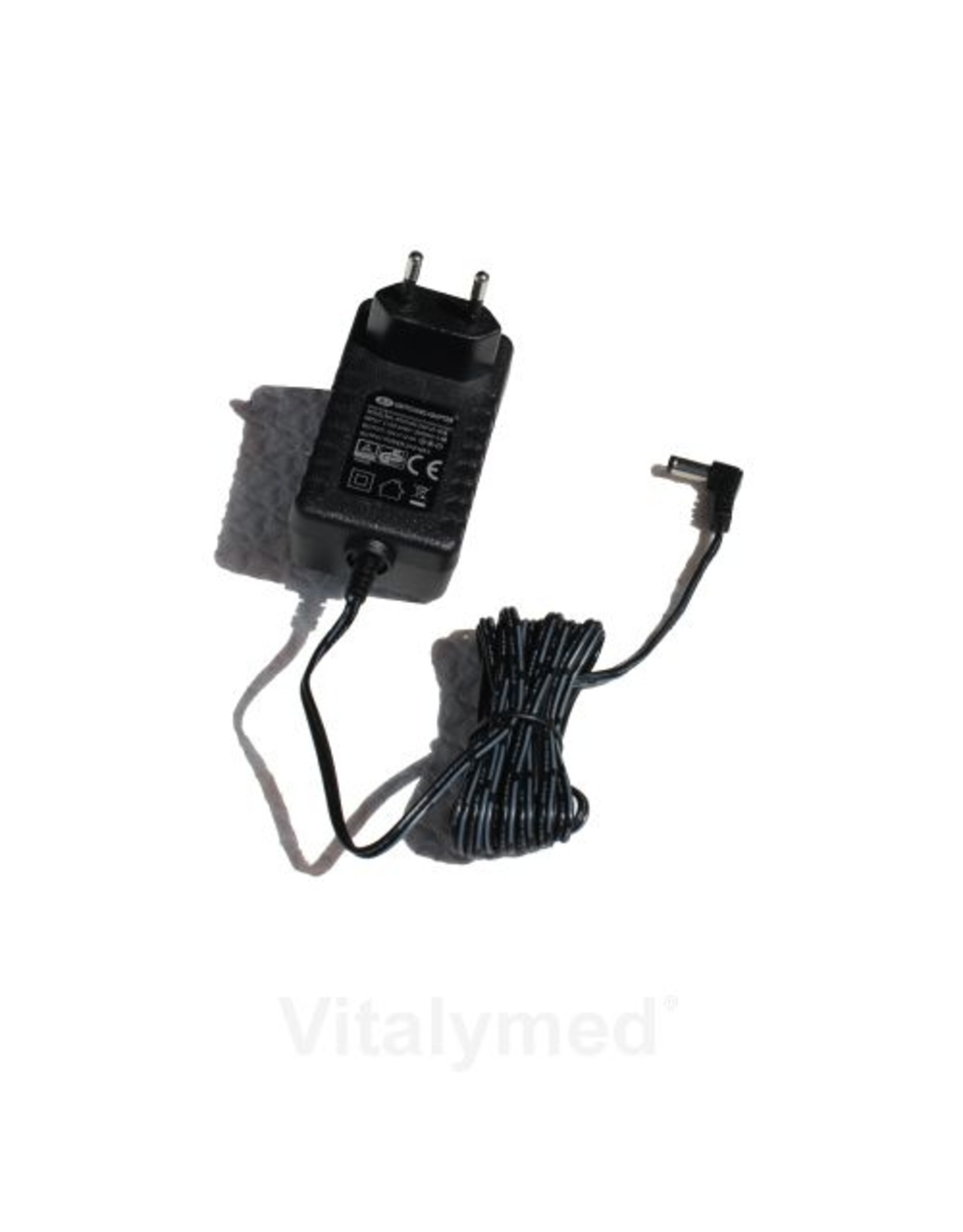 INVITALIS Original - Elektrocable for all Massagedevices
