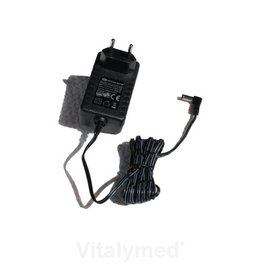 Original - Elektrocable for all Massagedevices