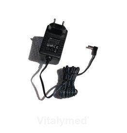 Original - Stromkabel - Alle Massagegeräte