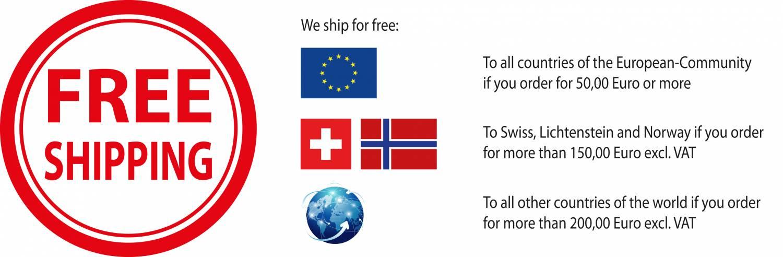 Official Invitalis Manufacturer Online Shop - invitalis-shop eu