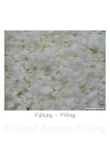 INVITALIS Bamboo-Pillow - 80x40cm 2 pcs Value-Set