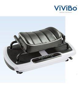 INVITALIS ViViBo - Bianco