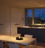 Lichtlauf GmbH Ledl, eine Pendelleuchte in LED Technik