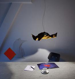 Lichtlauf GmbH NormaJeane, Pendelleuchte mit LED