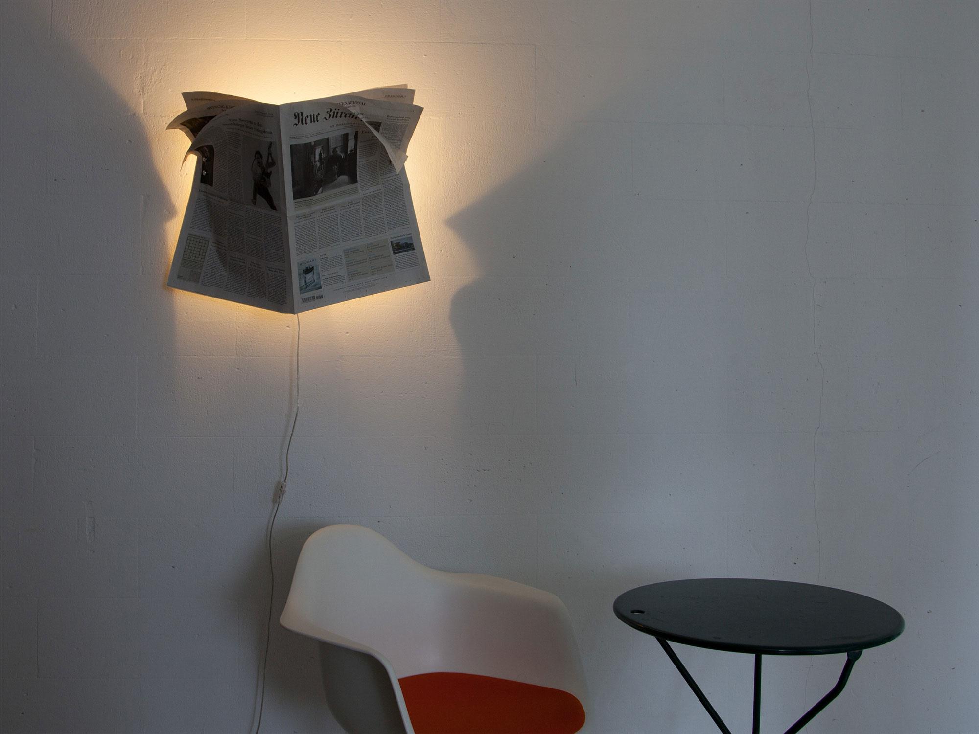 Lichtlauf GmbH NewsLicht