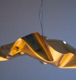 Lichtlauf GmbH NormaJeane