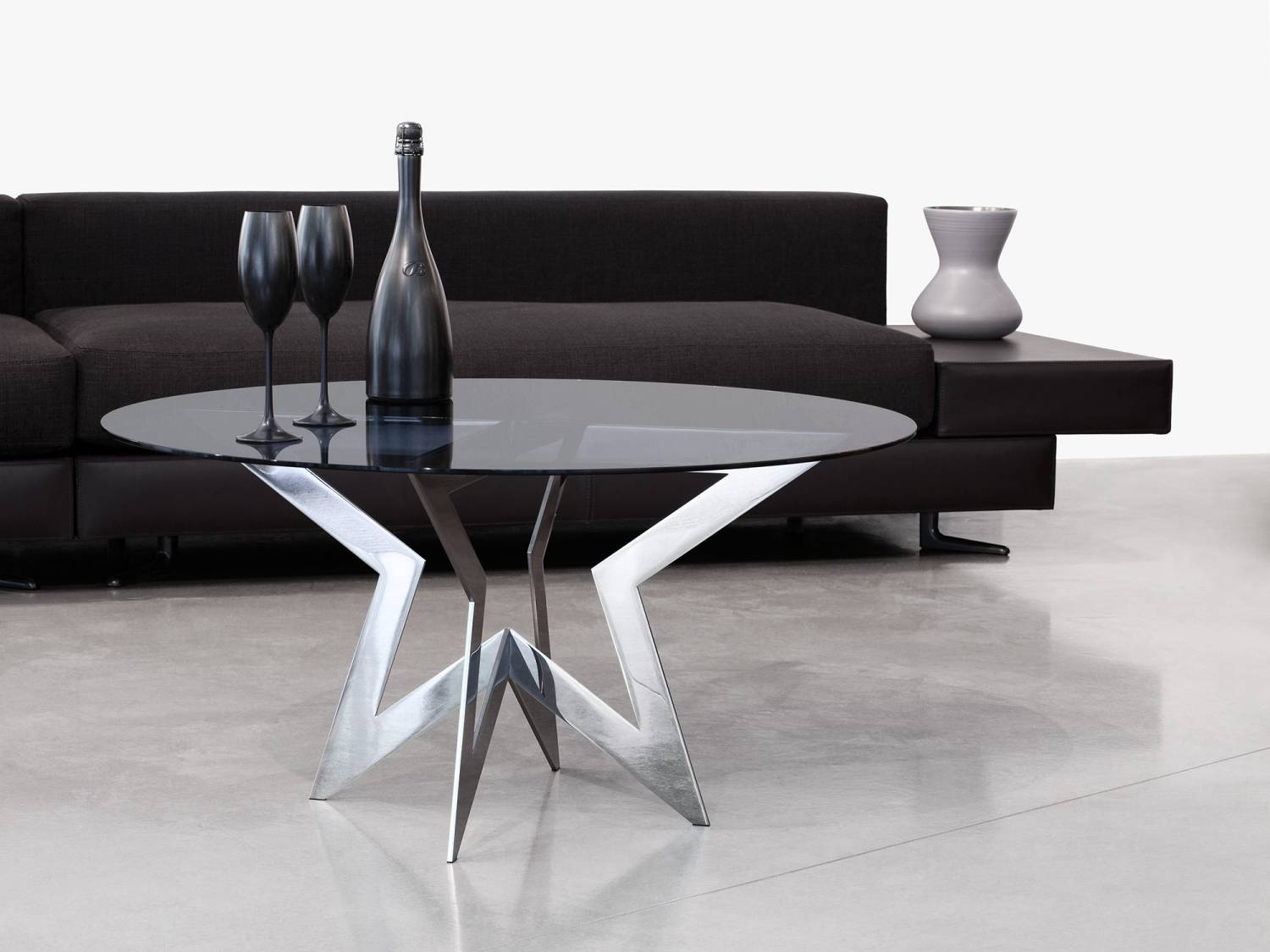 STAR.K COFFEETABLE