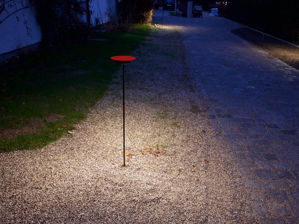 Lichtlauf GmbH Telled