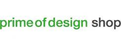 prime of design