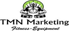 Fitness Zubehör für Fitnessstudios • Unschlagbares Preis-Leistungs-Verhältnis