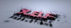 Waist Trainer Webshop - XBF.nl, eXtra Best Friend!