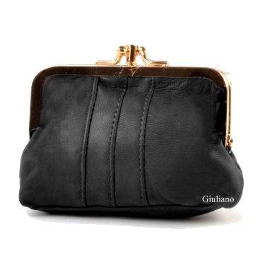 64cab87336d Knip portemonnee zwart shop now! Hippe fashion Topsz.nl - Topsz fashion  boutique