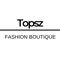 Fashion musthaves boutique Topsz.nl