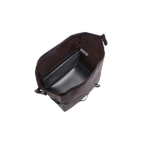 Thule Pack 'n Pedal Basic Handlebar Bag - 9L
