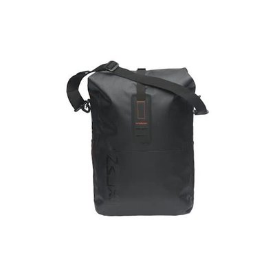 New Looxs Pakaftas Varo Single 20L Black