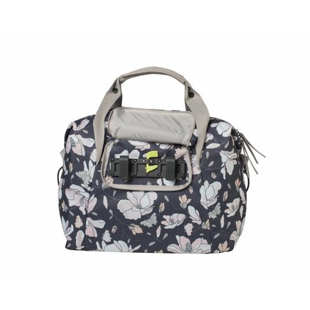 Basil Pakaftas / schoudertas Magnolia Carry all bag 18L Pastel powders