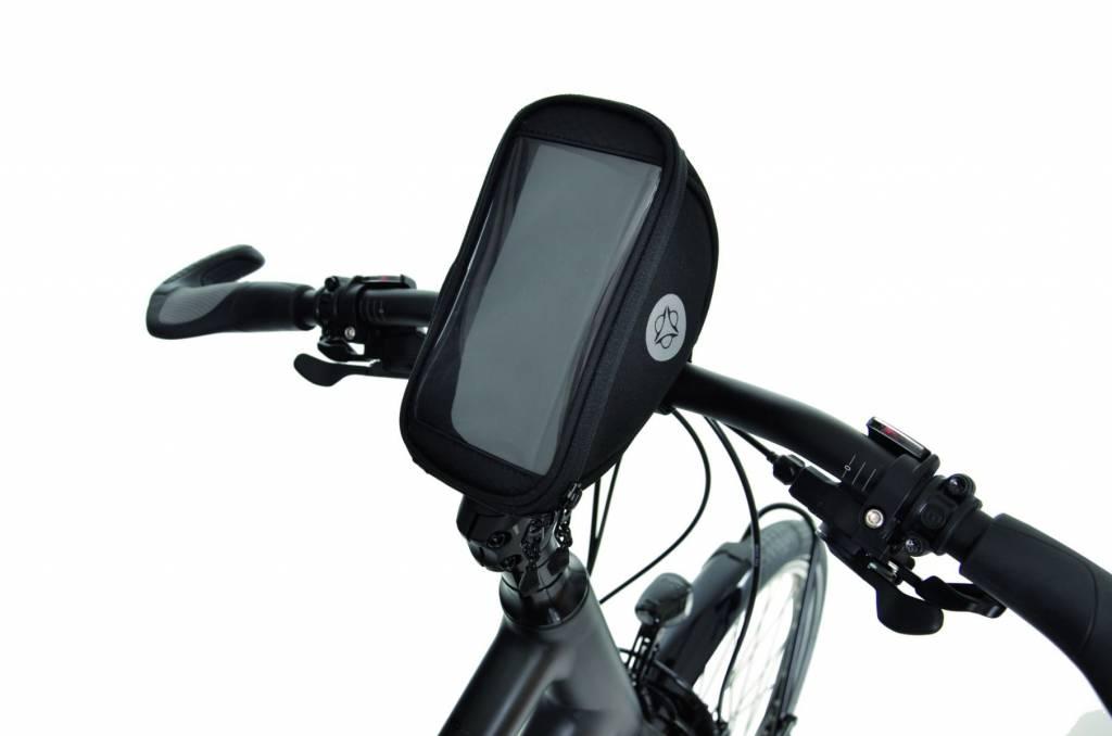 Telefoonfietstas Performance Essentials DWR 0,8L kopen met voordeel