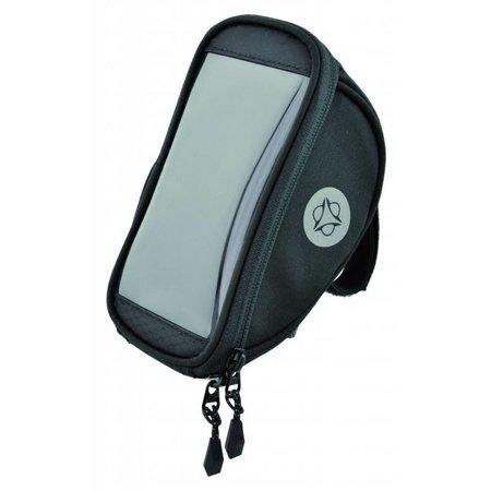 AGU Telefoonfietstas / stuurtas Performance Essentials DWR 0,8L - waterafstotend