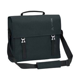 Vaude Officetas / messenger Bayreuth III 20L L Phantom Black