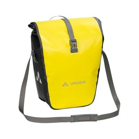 Vaude Tassenset Aqua Back 48L Canary
