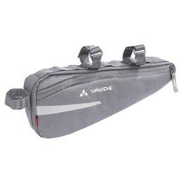 Vaude Frametas Cruiser Bag 1,3L Grijs