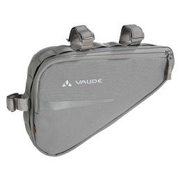Vaude Frametas Triangle Bag 1,7L Grijs