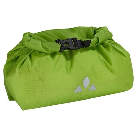 Vaude Aqua Box Light 4L Groen