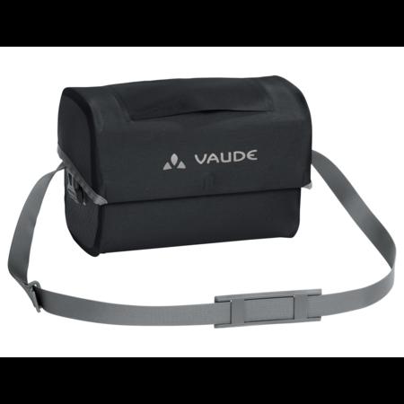 Vaude Aqua Box 6L Black