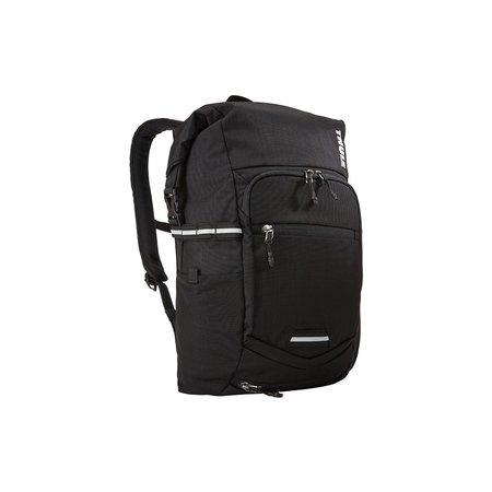 Thule Fietsrugzak Pack 'n Pedal Commuter Backpack 24L Zwart