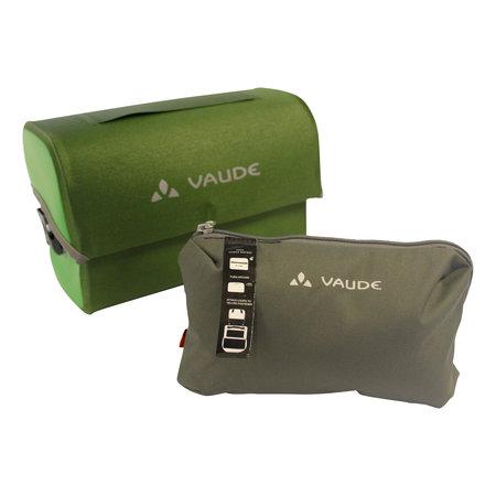 Vaude Aqua Box 6L Parrot Green