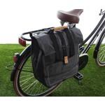 Vind hier een enkele fietstas voor de elektrische fiets!
