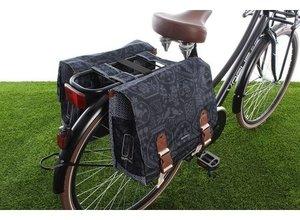 Dit zijn onze populairste fietstassen!