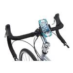 Oplossingen voor navigeren op de fiets: navigatiehouders & smartphonehouders