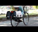 Stappenplan: welke fietstas kopen?