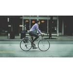 Info alle soorten fietstassen