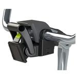 Uitleg fietstas bevestigen: zo werkt het met MIK, Racktime, CarryMore, KLICKfix & BasEasy