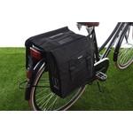 TOP 10 goedkope fietstassen