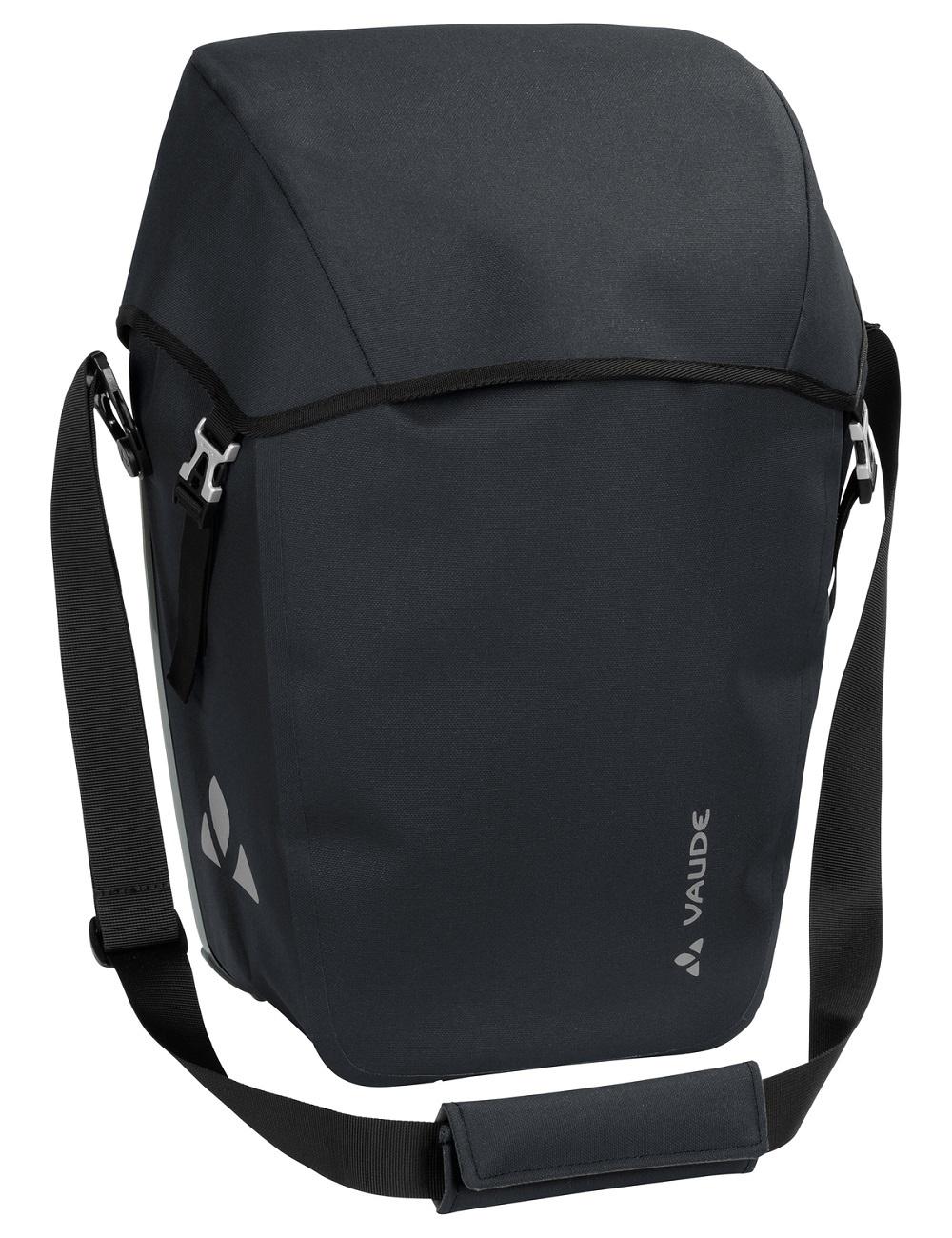 Comyou Pro  26L Phantom Black kopen met voordeel