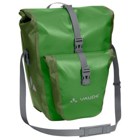 Vaude Tassenset Aqua Back Plus 51L Parrot Green