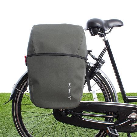 Vaude Enkele fietstas Comyou Pro 26L Olive
