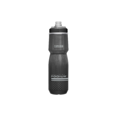 CamelBak Bidon Podium Chill 700ml Zwart