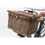 Type fietsmanden