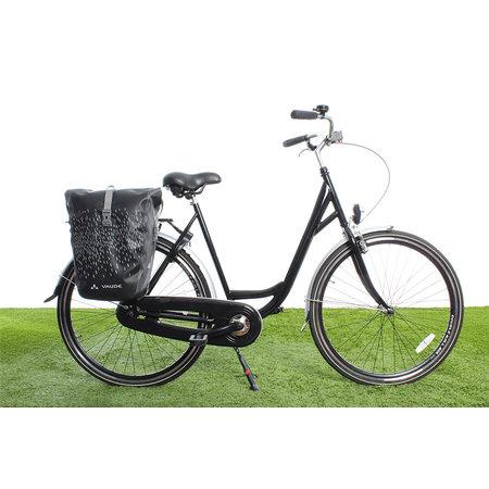 Vaude Enkele fietstas Aqua Back Luminum 20L Black