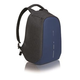 XD Design Rugzak Bobby Compact 11L Blauw