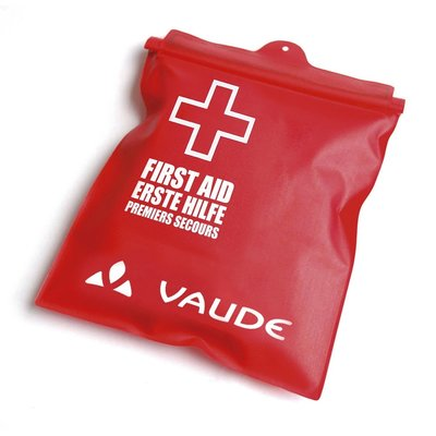 Vaude EHBO Set Bike Essential Waterproof