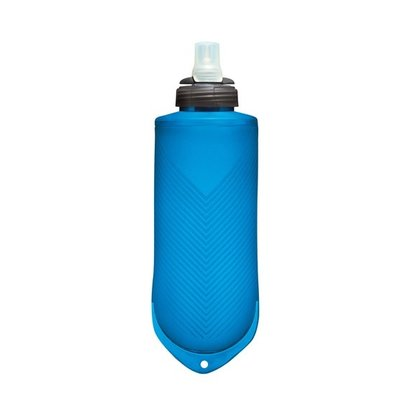 CamelBak Quick Stow Flask 500 ml