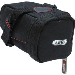 ABUS Zadeltas ST5950 2.0 0,6L Zwart