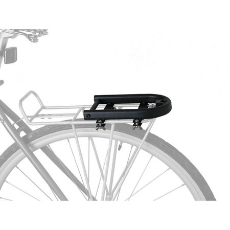 DoggyRide Britch Basket Adapter